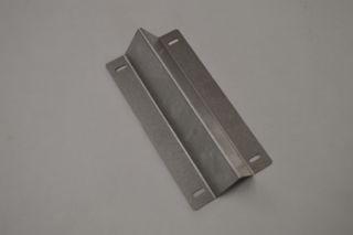 W-293 FV/KS/PA V-Pocket