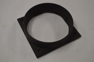 W-239 KS/PA Flue Collar