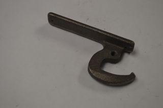 W-237 KS/PA Ash Door Handle