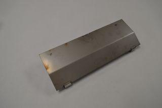 W-261 KS/PA Combustor Heat Shield