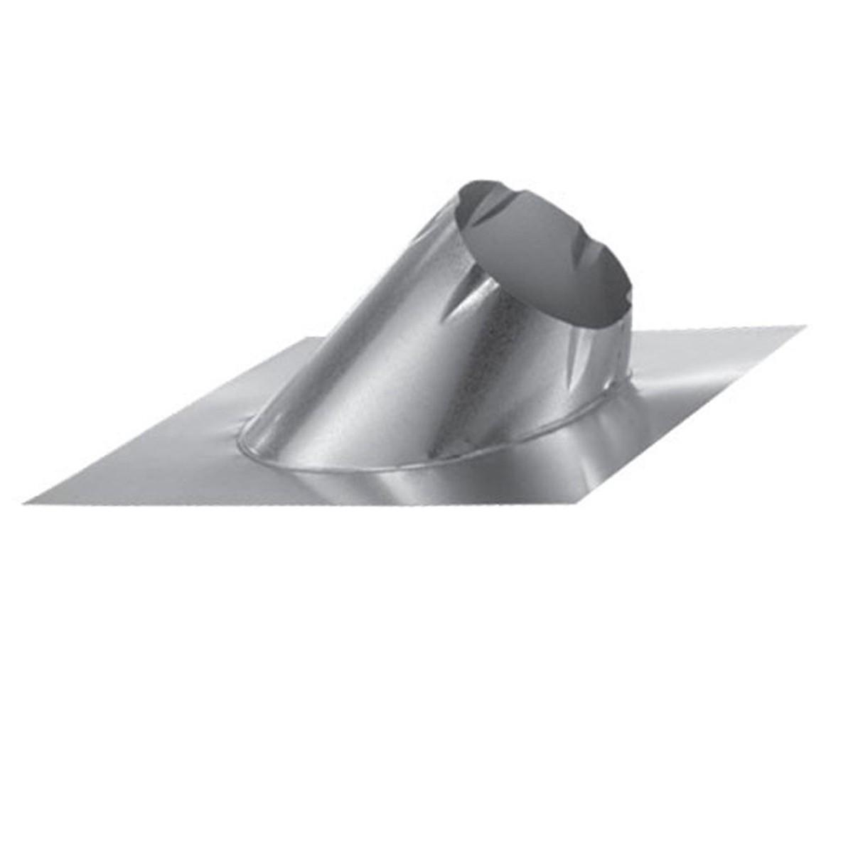"MB 6"" Adjustable Roof Flashing (24/12  36/12)"