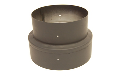 "6"" - 5"" Reducer Both Non-Crimp"