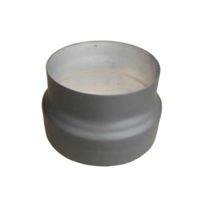 "7"" - 6"" Reducer Both Non-Crimp"