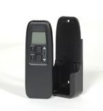 MF Maxitrol Remote Control(RF)
