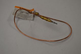 "PSE-TC  24"" Thermocouple Only"