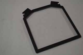 G-316 MF Window Frame