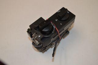 G-333 MF Maxitrol Control Valve NG/LP