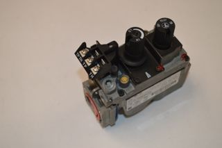 G-60(NG) SIT Controller