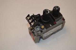 G-61(LP) SIT Controller