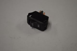 G-71-1 On-Off Switch
