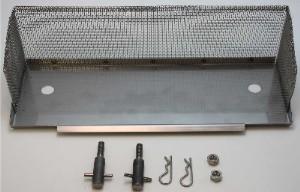K-805 Keystone/Palladian Scoop Kit