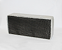 K-532-SS Fireview Model 201 Stainless Catalytic Combustor
