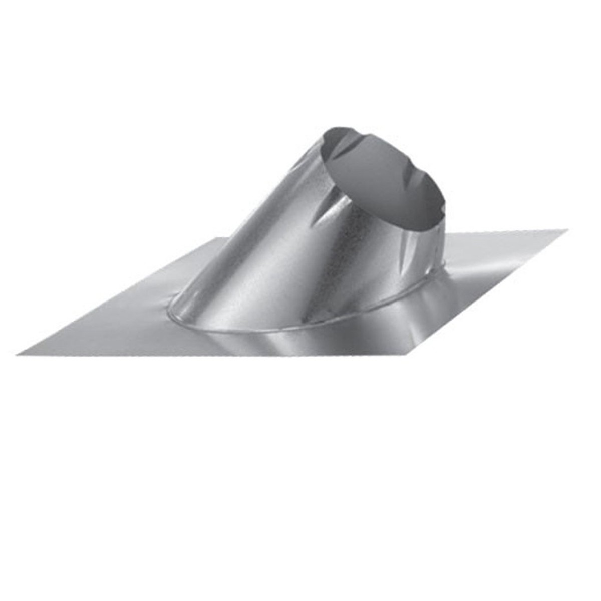 "MB 6"" Adjustable Roof Flashing (24/12  36/12)"