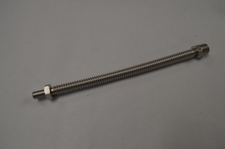 G-65 Manifold Flex Tube