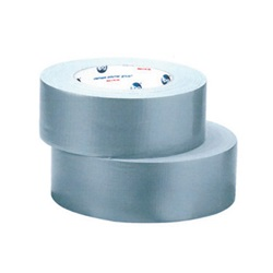 """Aluminum Tape 150'x3"""""""