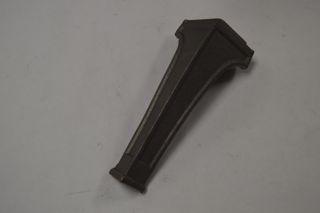 W-203 KS/PA Leg (Price per Each)