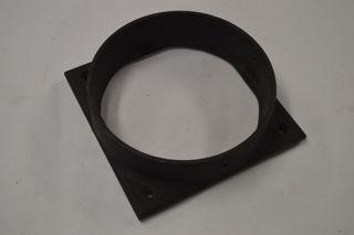 W-239 KS/PA Flue Collar