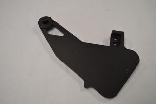 W-115 Classic Pivot Plate
